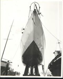 0607 Cadama Launch