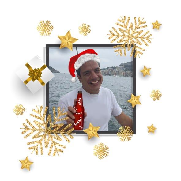 Cadamà Merry XMas